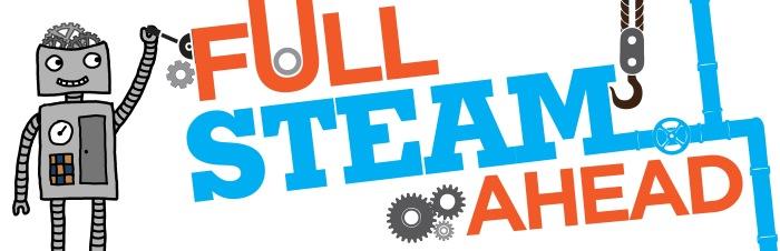 full_steam_ahead_header-small