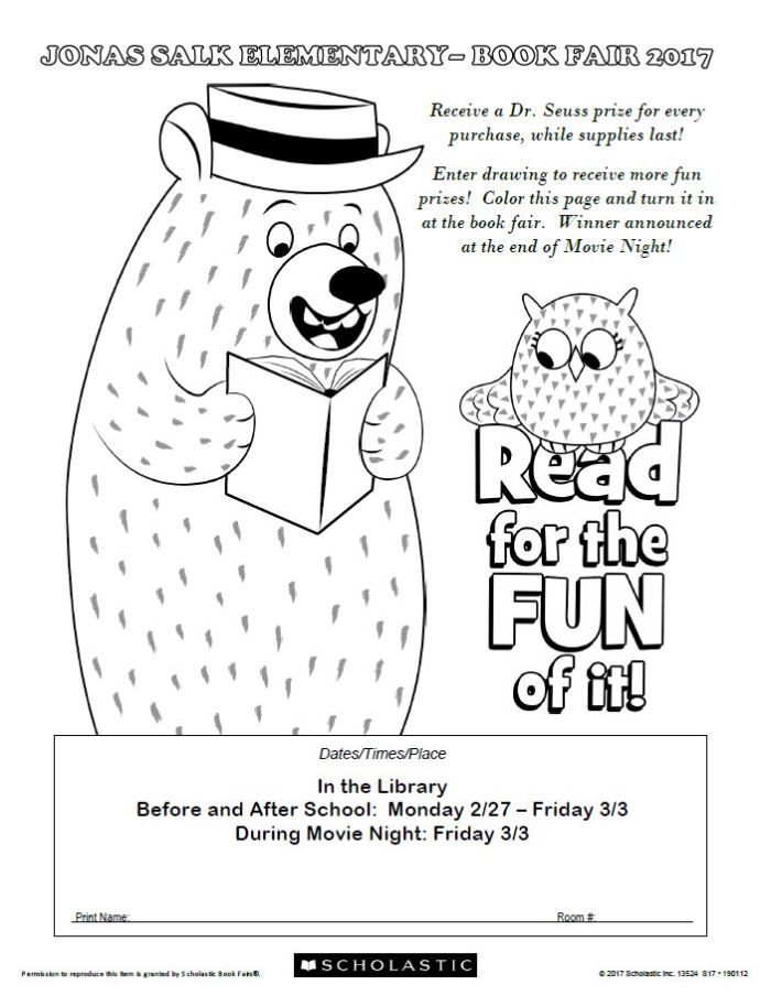 2017-02-27-to-2017-03-03-book-fair-flyer